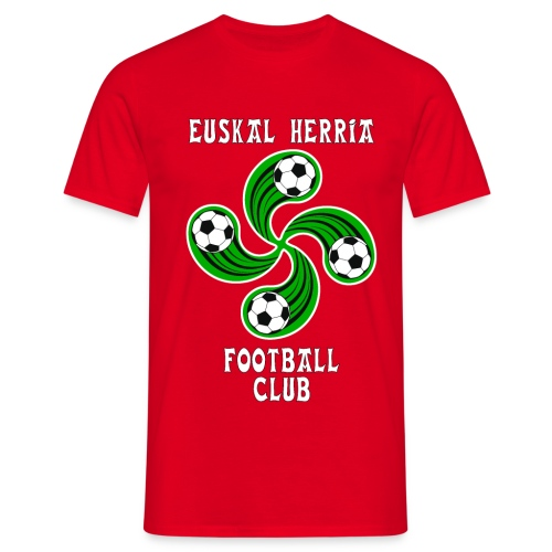 Basque Football Club 02