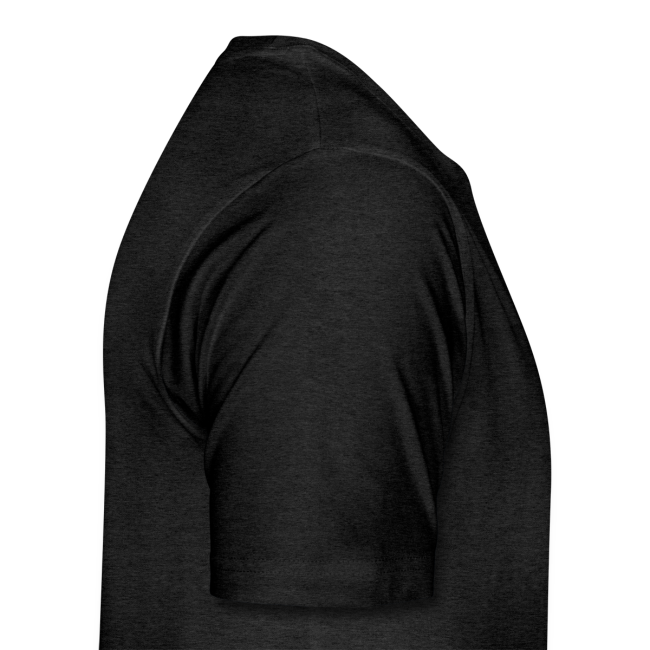 "Männer T-Shirt ""LeGEndär 1904"" - anthrazit"
