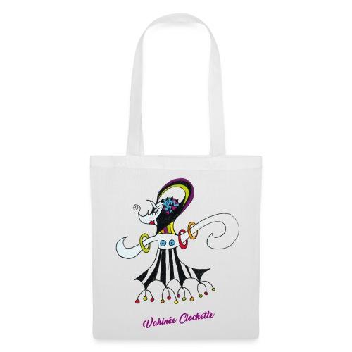 Sac en tissu - Vahinée Clochette - Tote Bag