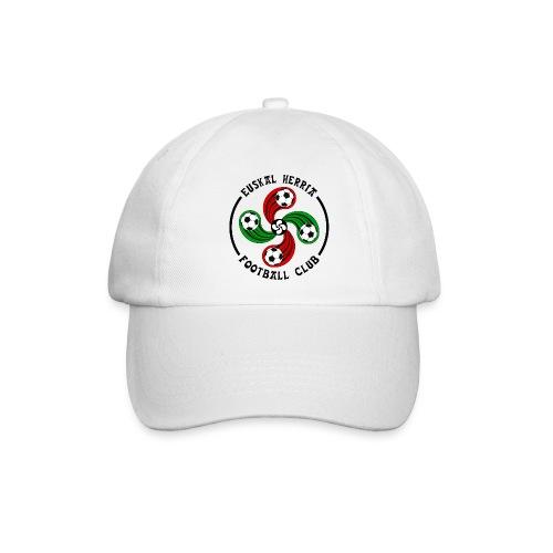Basque football club - Baseball Cap