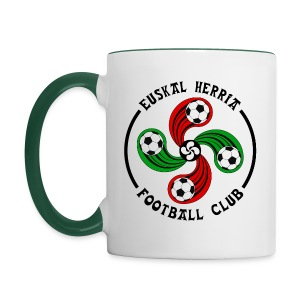 Basque Football Club 05