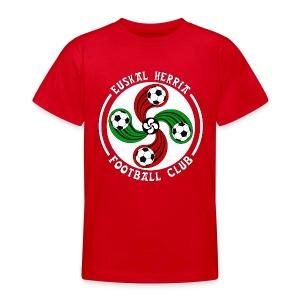 Basque Football Club 06