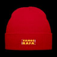 Caps & Hats ~ Winter Hat ~ Vamos!