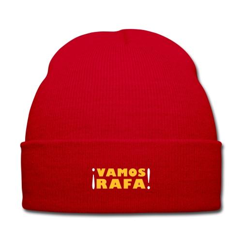 Vamos! - Winter Hat