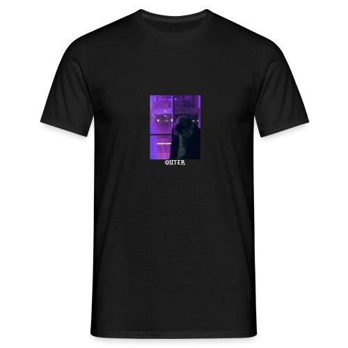 MIND GAMES - Männer T-Shirt