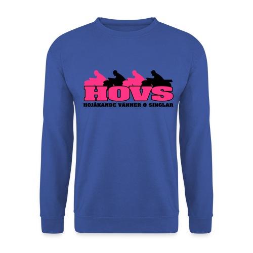 HOVS College för herrar - Herrtröja