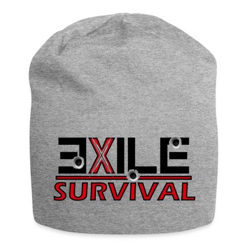 Beanie Exile Survival - Jersey-Beanie