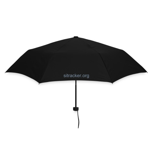 sitracker.org Umbrella - Umbrella (small)