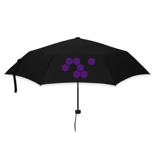 Hex Umbrella - Umbrella (small)