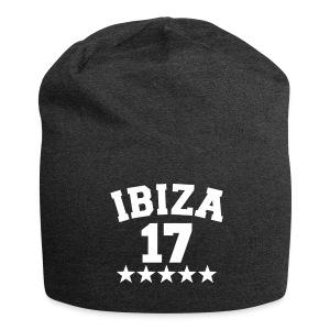 Ibiza - Jersey-Beanie