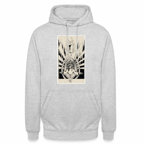 COME TO ME - Unisex Hoodie