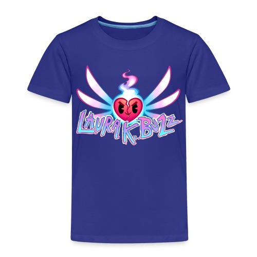 Kids Shirt - Kids' Premium T-Shirt