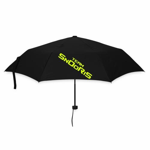 Official Team SnOoRiS Parraflax - Paraply (litet)