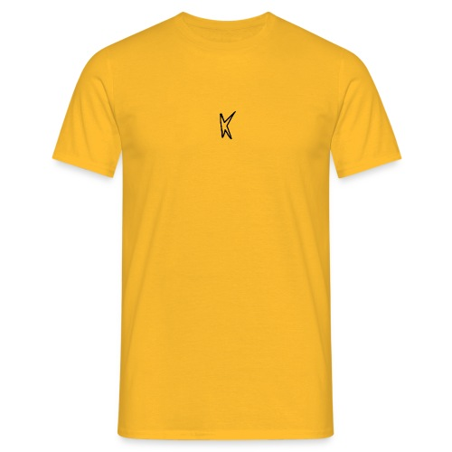 'Kynozoo' Tee - T-shirt Homme