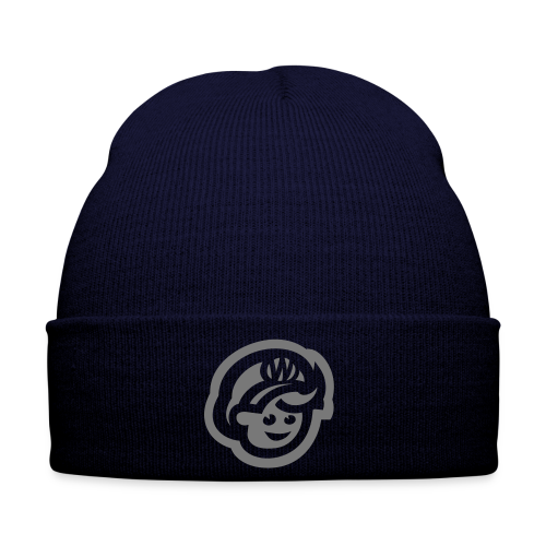 unisex BONNET – SINGLE PRINT only - Winter Hat