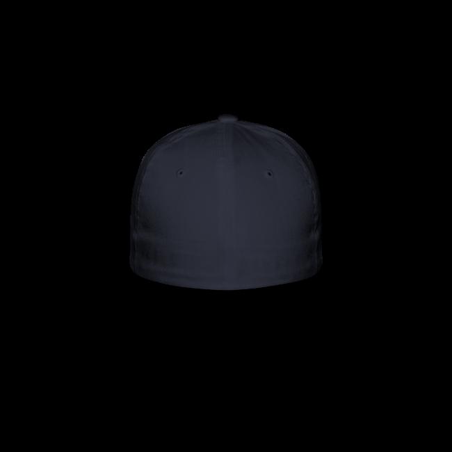 unisex BASEBALL CAP – SINGLE PRINT only