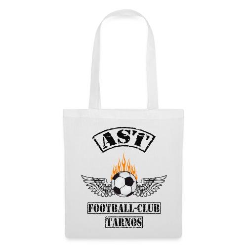 AST 76 - Tote Bag