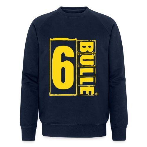 6Bulle Urban Sweat - Sweat-shirt bio Stanley & Stella Homme