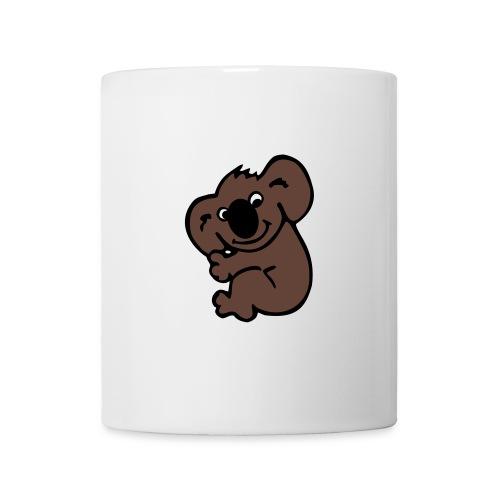 Tasse Koala - Mug blanc