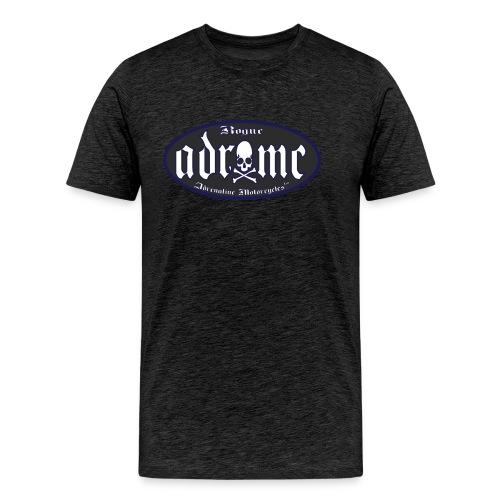 ADRMC Rogue - Mannen Premium T-shirt