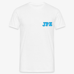 JuniorPlayz t-shirt - Men's T-Shirt