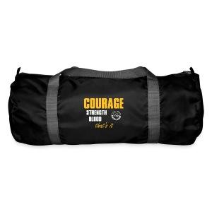 CourageStrengthBlood_1