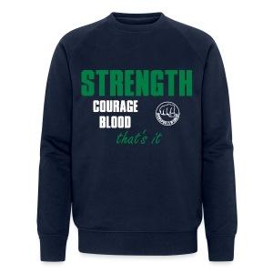 CourageStrengthBlood_2