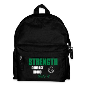 CourageStrengthBlood_2