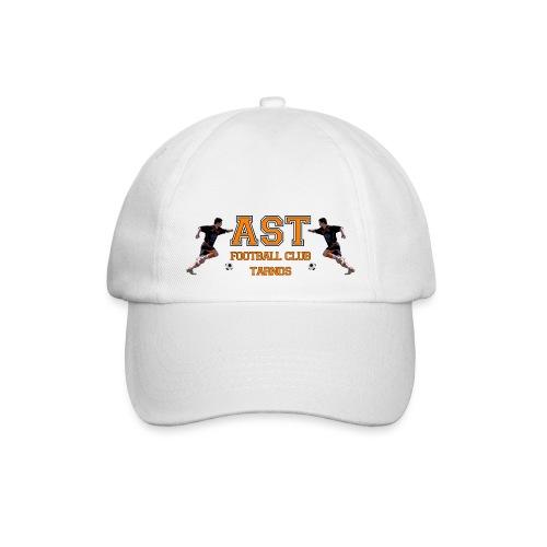 AST 77 - Casquette classique