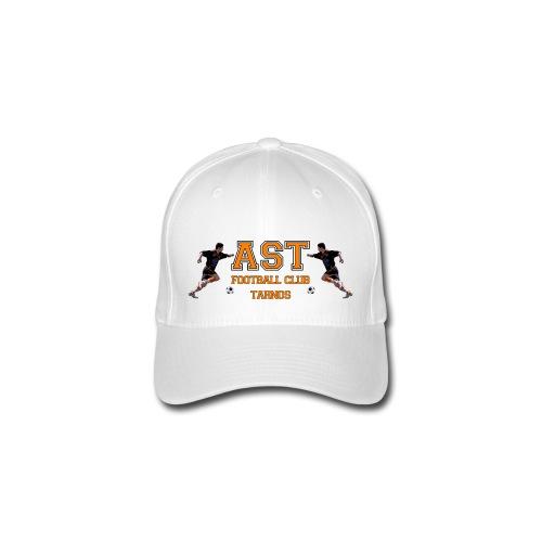 AST 77 - Casquette Flexfit