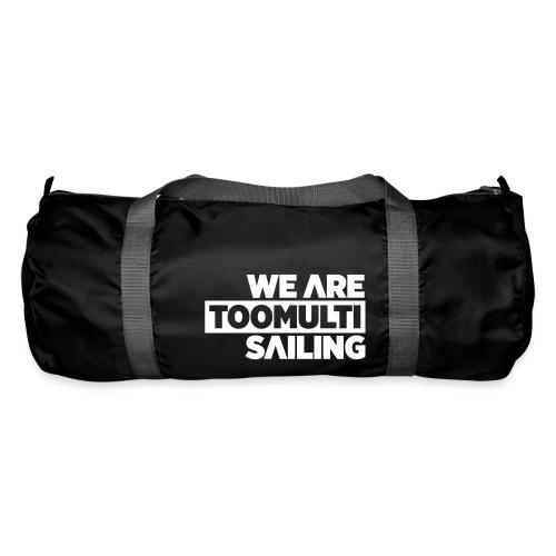 Borsa - We Are Toomulti Sailing - Borsa sportiva
