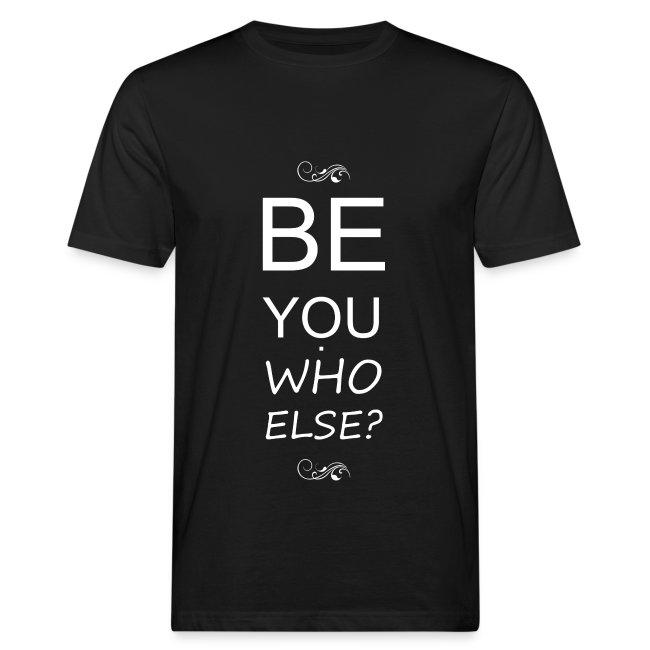 Sada Vidoo Fanklub t-shirt SORT, HERRE