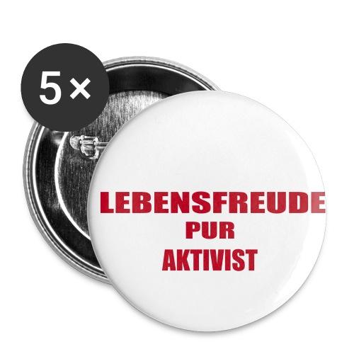 lebensfreude_pur_aktivistai_button