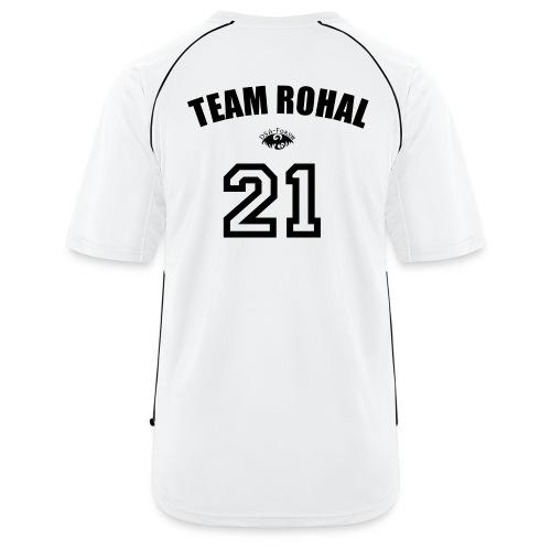 Fußballtrikot Team Rohal - Männer Fußball-Trikot