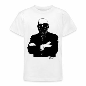 Liian Gettonen (pienet koot) - Nuorten t-paita