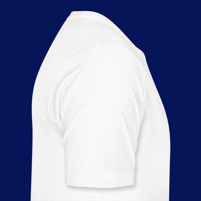'Sea Mind' Mens T-Shirt