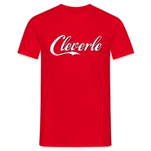 Cleverle
