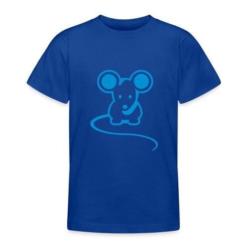 Babylicious  - Teenager T-shirt