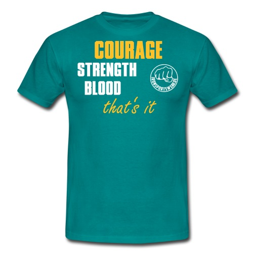 CourageStrengthBlood_1_neu