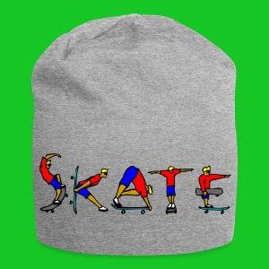 Skate muts - Jersey-Beanie