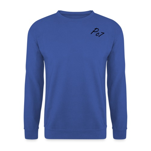 Sweatshirt Pc7 - Sweat-shirt Homme