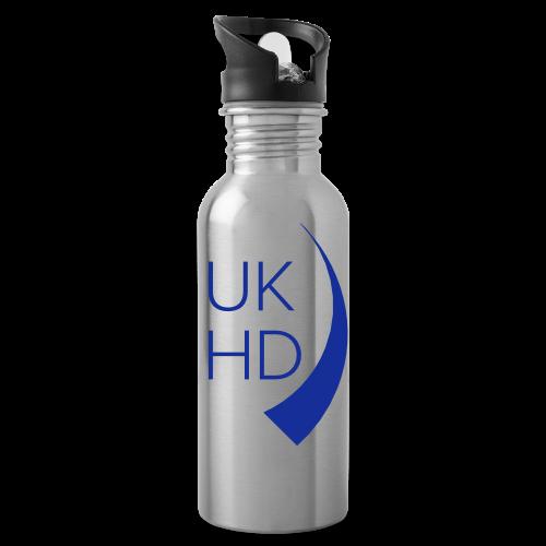 UKHD-Trinkflasche - Trinkflasche