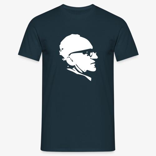 Rothbard (Men) - Männer T-Shirt