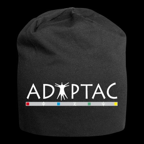 Bonnet ADAPTAC - Bonnet en jersey