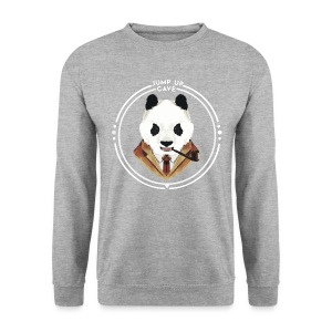 JUC Sweat | Original - Men's Sweatshirt