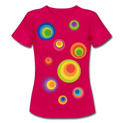 limited edition 05 - Frauen T-Shirt