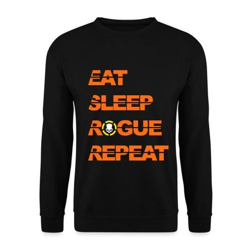 Rogue Life Sweatshirt - Men's Sweatshirt