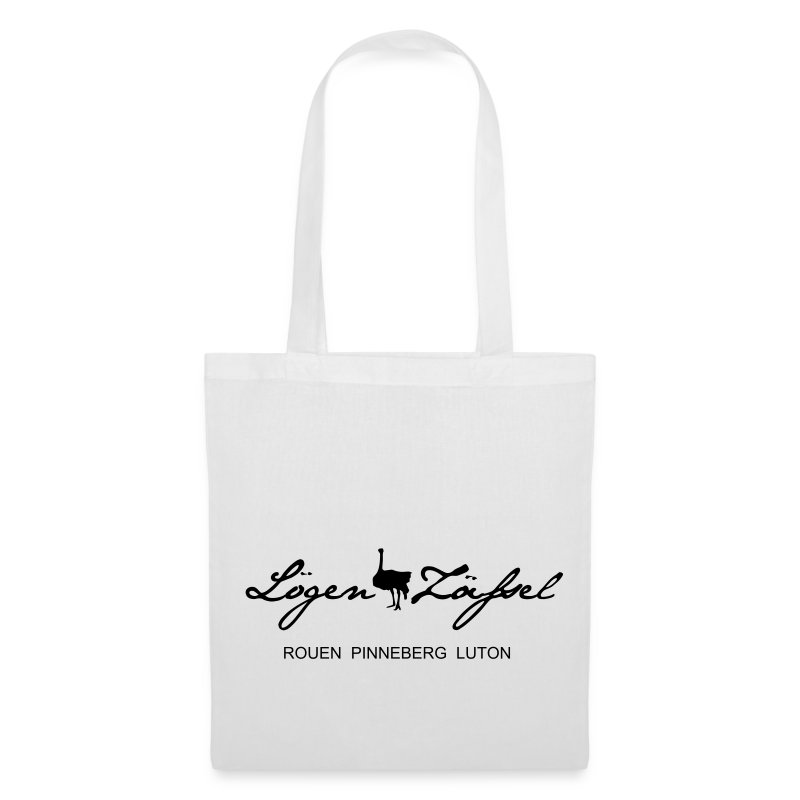 selection_solo_vector - Tote Bag