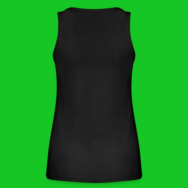 Pure Yoga Bio tank top