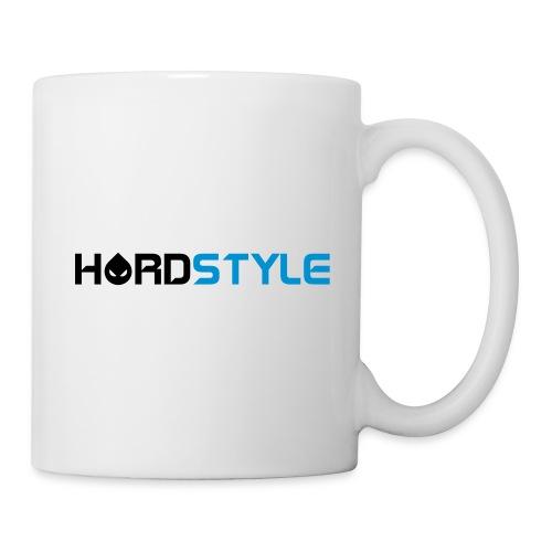 HardStyle Mug - Mug